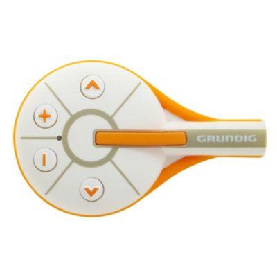 Bal. MP3 GRUNDIG MP928 Snow 2Go