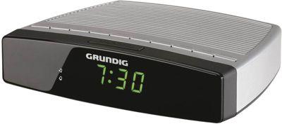 Radio Réveil Grundig Sc 600