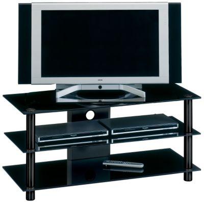 Meuble tv oslo meuble t l for Faillitaire meuble