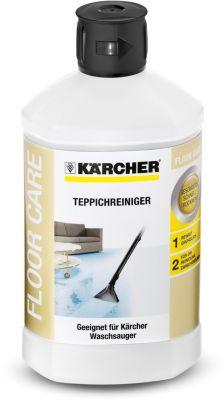 karcher rm519 nettoyant moquettes tapis accessoire aspirateur boulanger. Black Bedroom Furniture Sets. Home Design Ideas