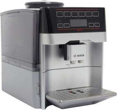Machine A Cafe Avec Broyeur Grain Inclus