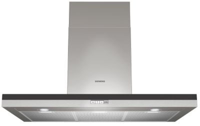 Hotte Décor SIEMENS LC97BB520
