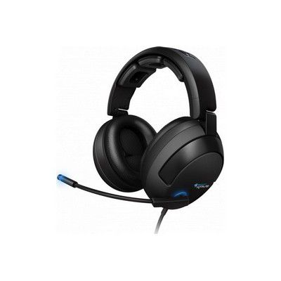Casque micro ROCCAT Kave Solid 5.1