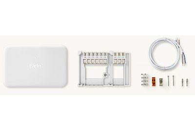 Accessoire TADO Kit extension pour thermostat connecté