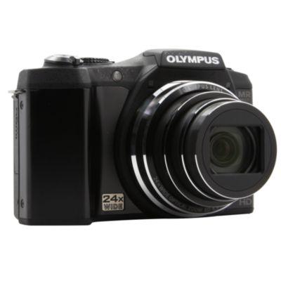 APN OLYMPUS SZ-31 noir