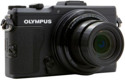 APN OLYMPUS XZ-2 noir