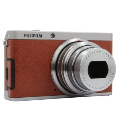 APN FUJI Finepix XF1 or