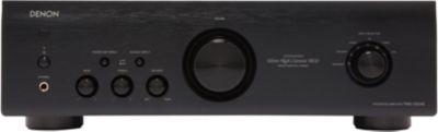 Amplificateur HiFi DENON PMA1520 NOIR