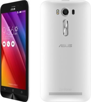 ASUS 4G HSPA+ – 8 Go – GSM – téléphone intelligent Android