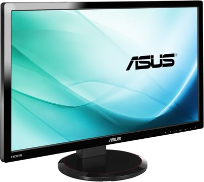asus vg278hv 144hz ecran pc moniteur boulanger. Black Bedroom Furniture Sets. Home Design Ideas