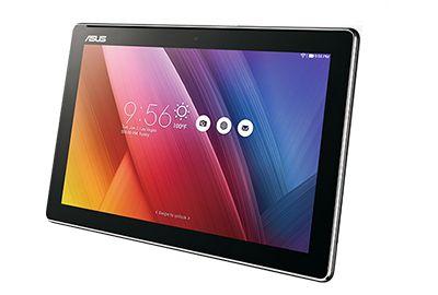 Tablette ASUS Z0310CX 16Go Black