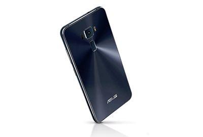 Smartphone ASUS Zenfone 3 ZB500KL Noir