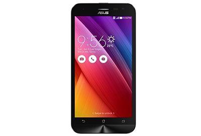 Smartphone ASUS ZE500KL 5'' 32go13MP Silver
