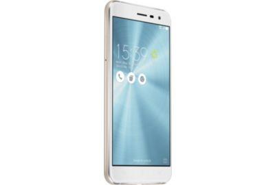Smartphone ASUS Zenfone 3 ZE552KL Blanc