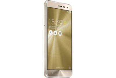 Smartphone ASUS Zenfone 3 ZE552KL Gold