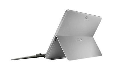 Portable ASUS T102HA-GR038T 128Go
