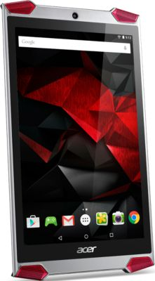Tablette Android ACER PREDATOR GT-810-14M4