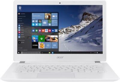 Ordinateur Portable Acer Aspire V3-372t-75js