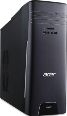 Ordinateur Acer W10 T3-710-005