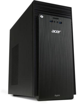 Unité Centrale Acer W10 Tc-705-024