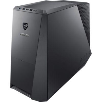 Ordi ASUS W8 CG8580-FR002S