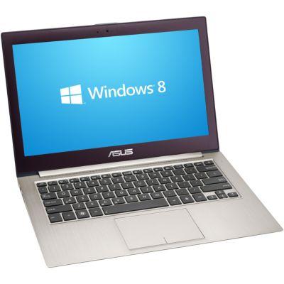Portable ASUS UX32VD-R4002H