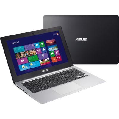 Portable ASUS X201E-KX009H