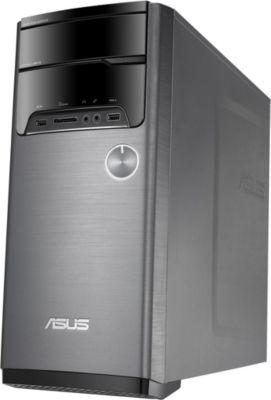 Ordi Asus M32ad-fr005s