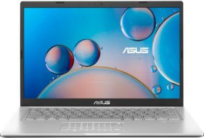 Portable ASUS Pack R415JA-EK143T Numpad+