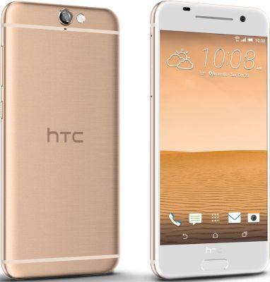 Smartphone Htc One A9 Gold