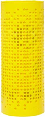 Enceinte Bluetooth JARRE Rainbow one jaune