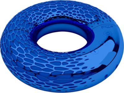 Enceinte Bluetooth JARRE Aerotwist Blue