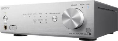 Amplificateur Hifi Sony Uda-1