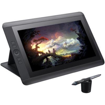 Tablette graphique WACOM Cintiq 13HD Creative Pen Display