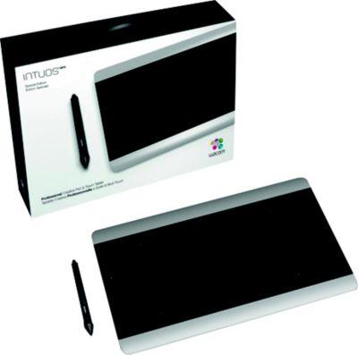 Tablette graphique WACOM Intuos Pro Medium special edition