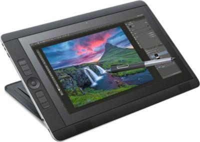 Tablette graphique WACOM Cintiq Companion 2 Value 64GB