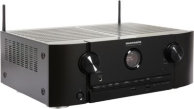 Ampli Home Cinema MARANTZ SR5009 NOIR