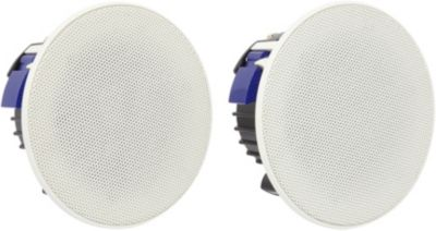 Enceinte encastrable YAMAHA NS-IC400 Blanc