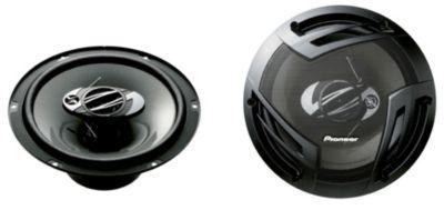 Haut-parleur Pioneer Ts-a2503