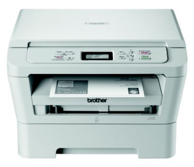Multifonction BROTHER DCP 7055