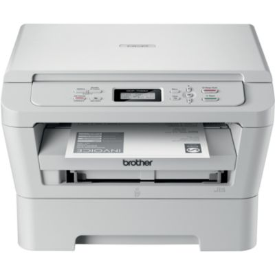 Multifonction BROTHER DCP7055W