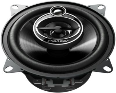 Haut-parleur Pioneer Ts-g1033i