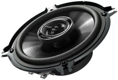 Haut-parleur Pioneer Ts-g1332i