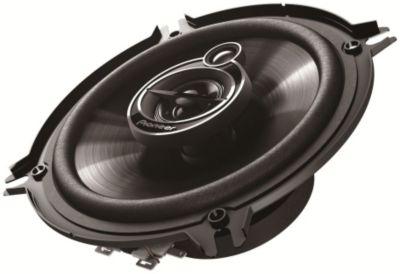 Haut-parleur Pioneer Ts-g1333i