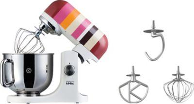 kenwood kmx84 kmix robot p tissier boulanger. Black Bedroom Furniture Sets. Home Design Ideas