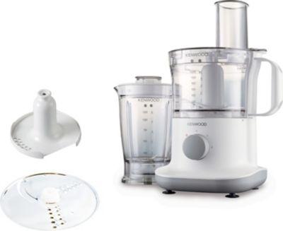 kenwood fpp220 robot multifonction boulanger. Black Bedroom Furniture Sets. Home Design Ideas