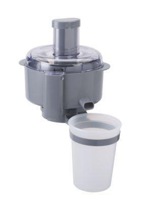 kenwood at285 centrifugeuse pour prospero accessoire robot de cuisine boulanger. Black Bedroom Furniture Sets. Home Design Ideas