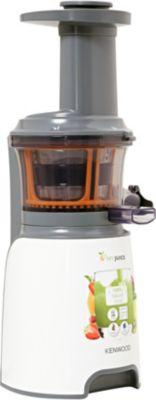 kenwood jmp600wh centrifugeuse extracteur de jus. Black Bedroom Furniture Sets. Home Design Ideas