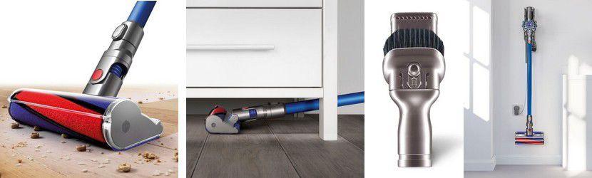 aspirateur poussiere fine. Black Bedroom Furniture Sets. Home Design Ideas