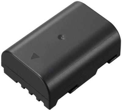 panasonic dmw blf19e pour gh4 batterie chargeur. Black Bedroom Furniture Sets. Home Design Ideas